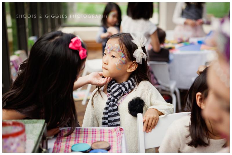 Park_2015_0029.jpg
