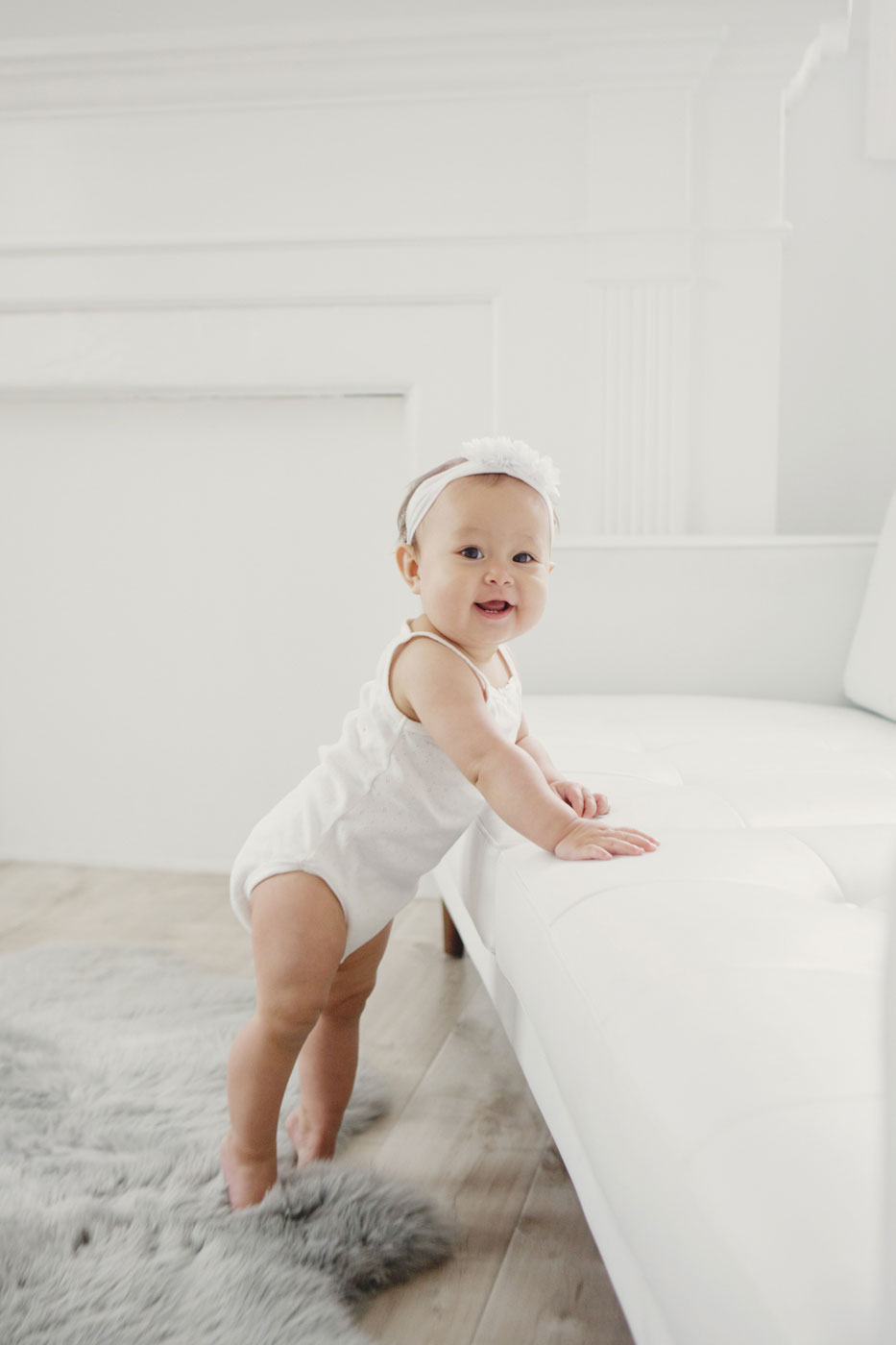 Baby_0023.jpg