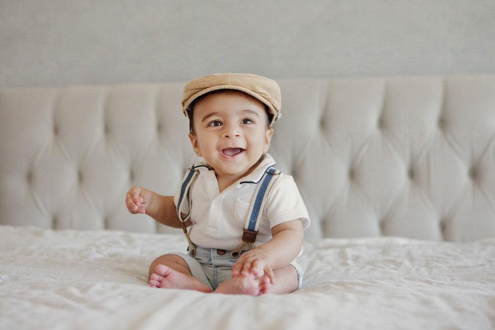 Baby_0036.jpg