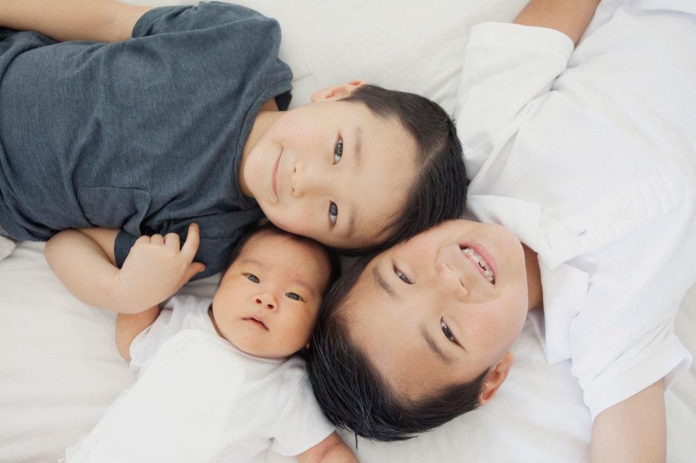 newborn_0003.jpg