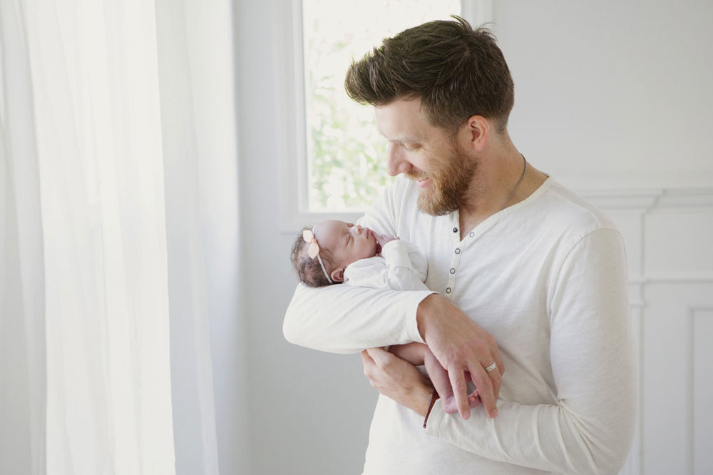 newborn_0005.jpg