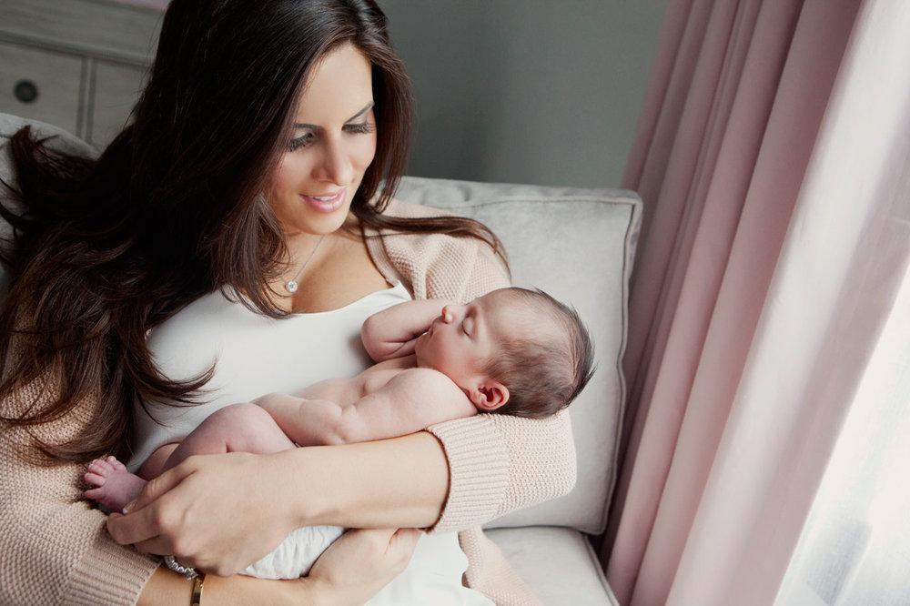 newborn_0006.jpg