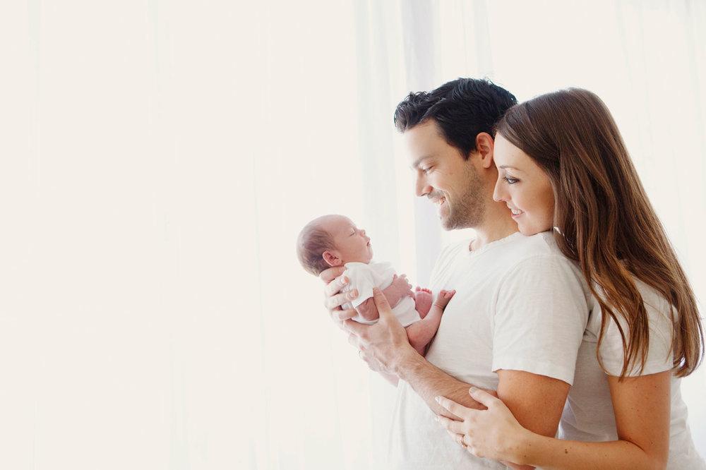 newborn_0008.jpg