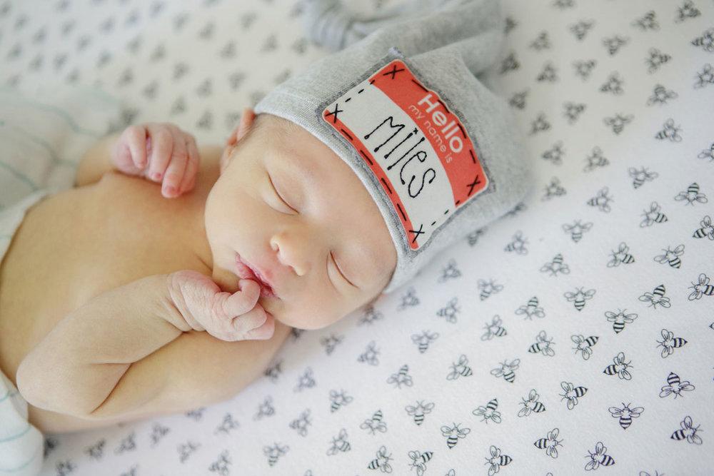 newborn_0014.jpg