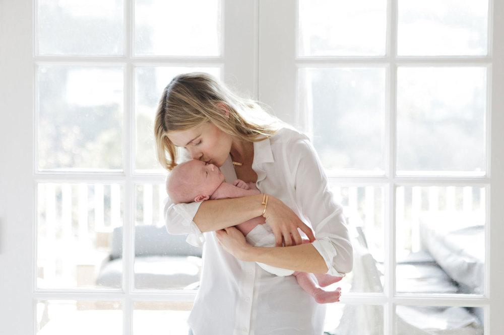 newborn_0015.jpg