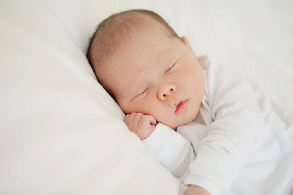 newborn_0018.jpg