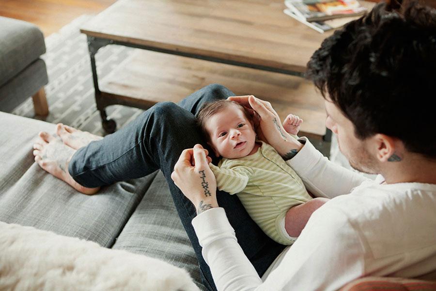 newborn_0020.jpg