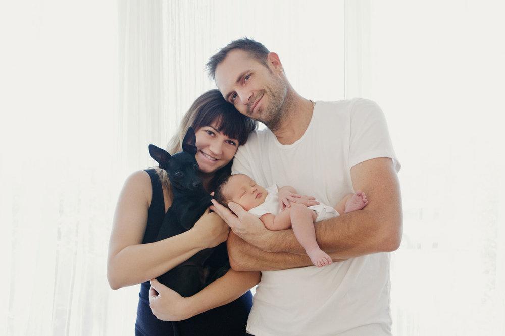 newborn_0023.jpg