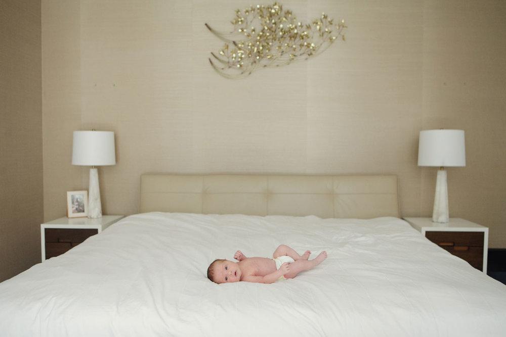 newborn_0034.jpg
