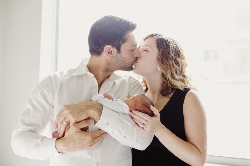 newborn_0040.jpg