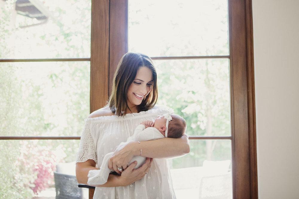 newborn_0047.jpg