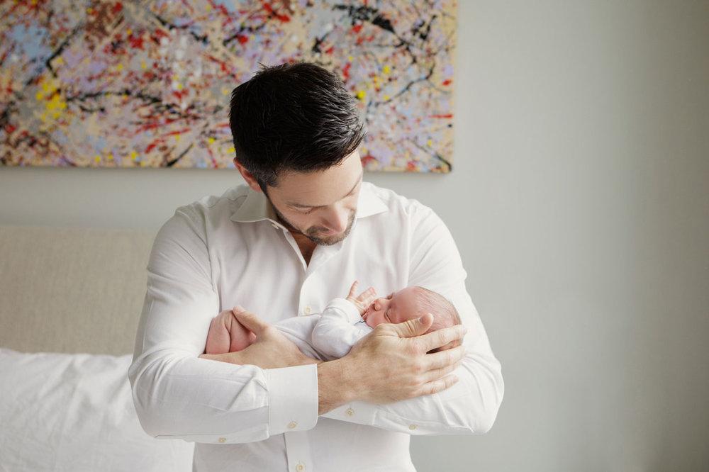 newborn_0049.jpg