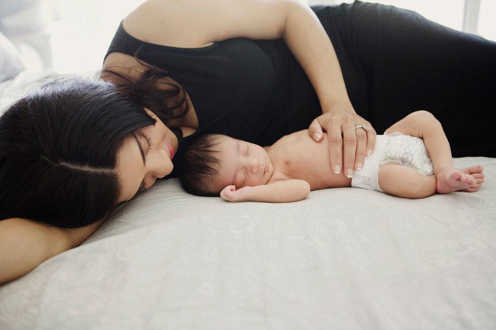 newborn_0050.jpg