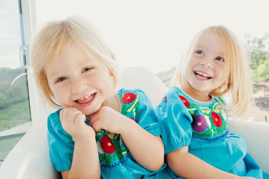 kids_0022.jpg