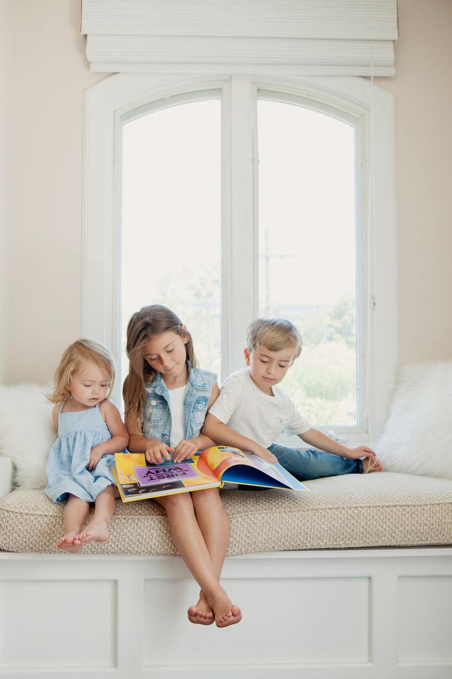 kids_0021.jpg