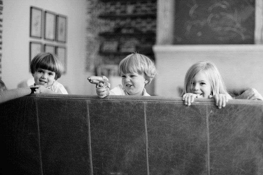 kids_0033.jpg