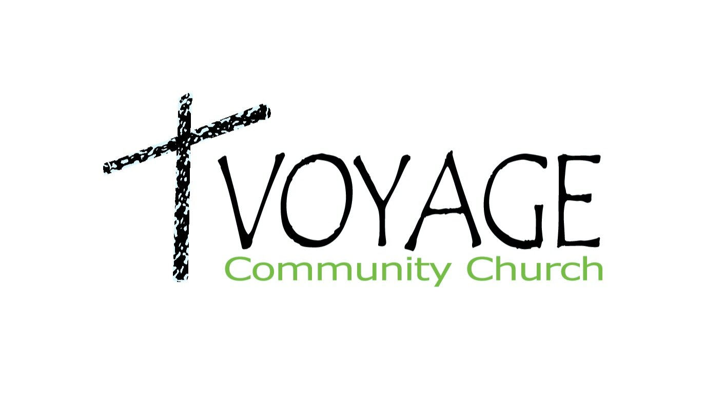 Voyage Community Church