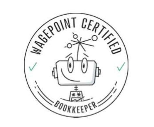 Certification Badge.png