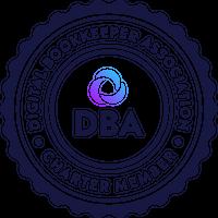 digital-bookkeeper-association-charter-member.png