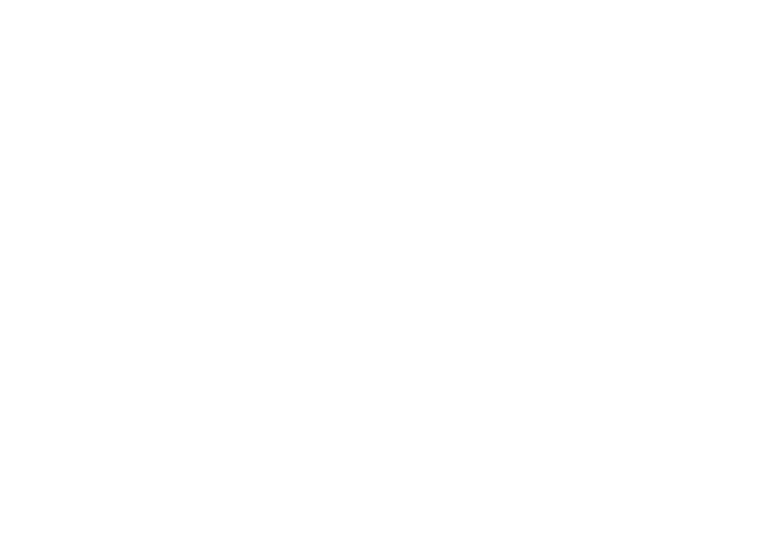 Alla Prima Workshop