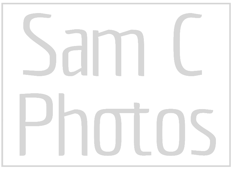 Sam C Photos