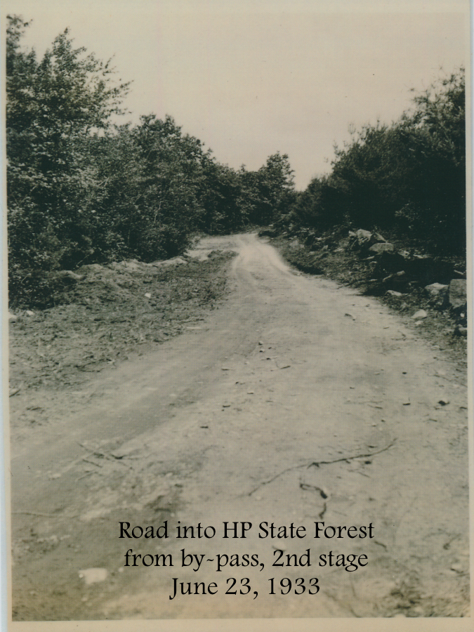 #8 Road into HPSF.png