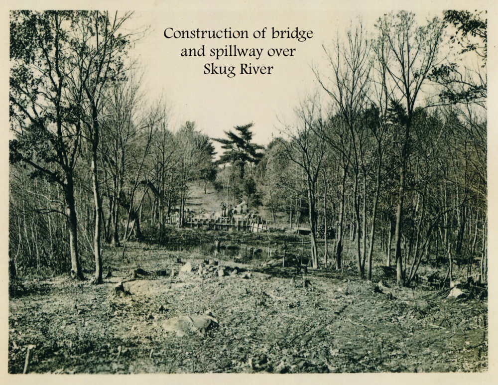 #10 Construction of bridge and spillway over Skug River.png