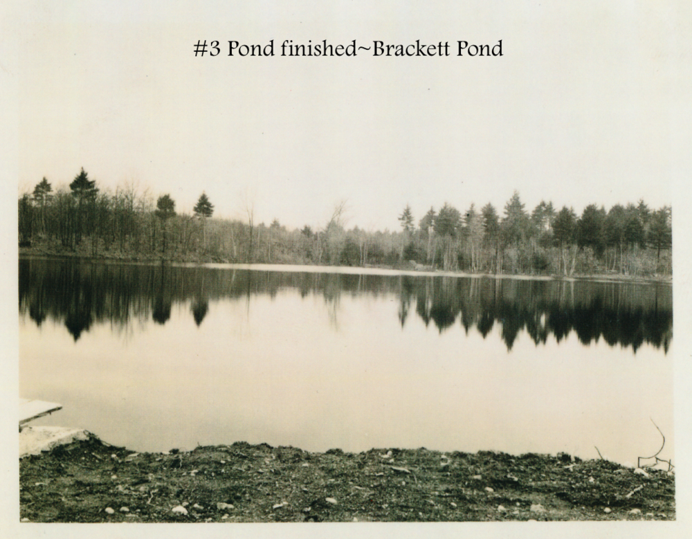 #20 Brackett Pond finished.png