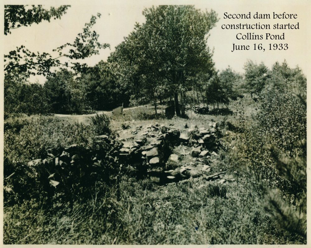 #25 2nd dam at Collins.png