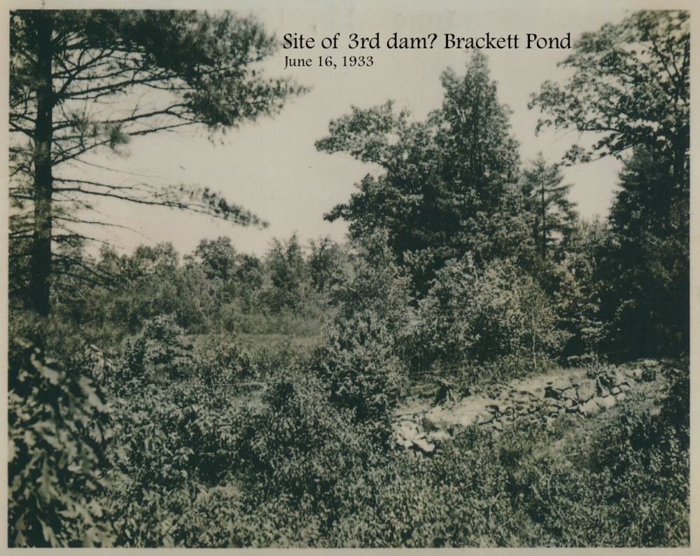 #31 Site of 3rd dam? Brackett.png