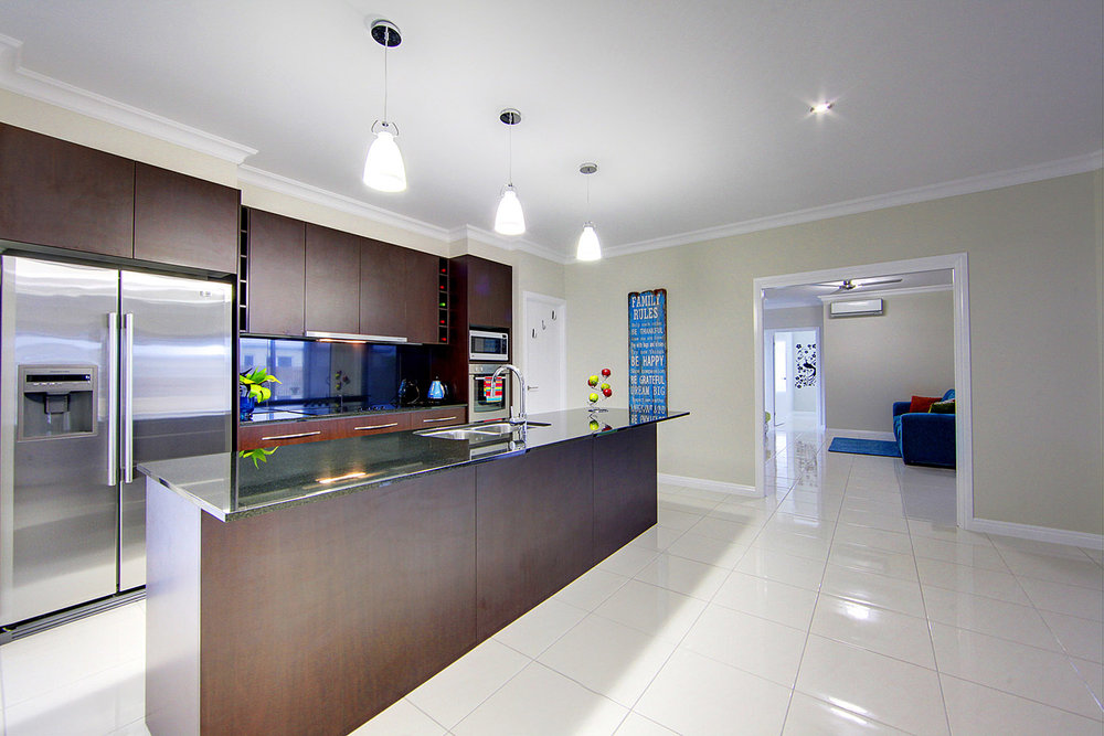 Ritzco Homes Gallery1.jpg