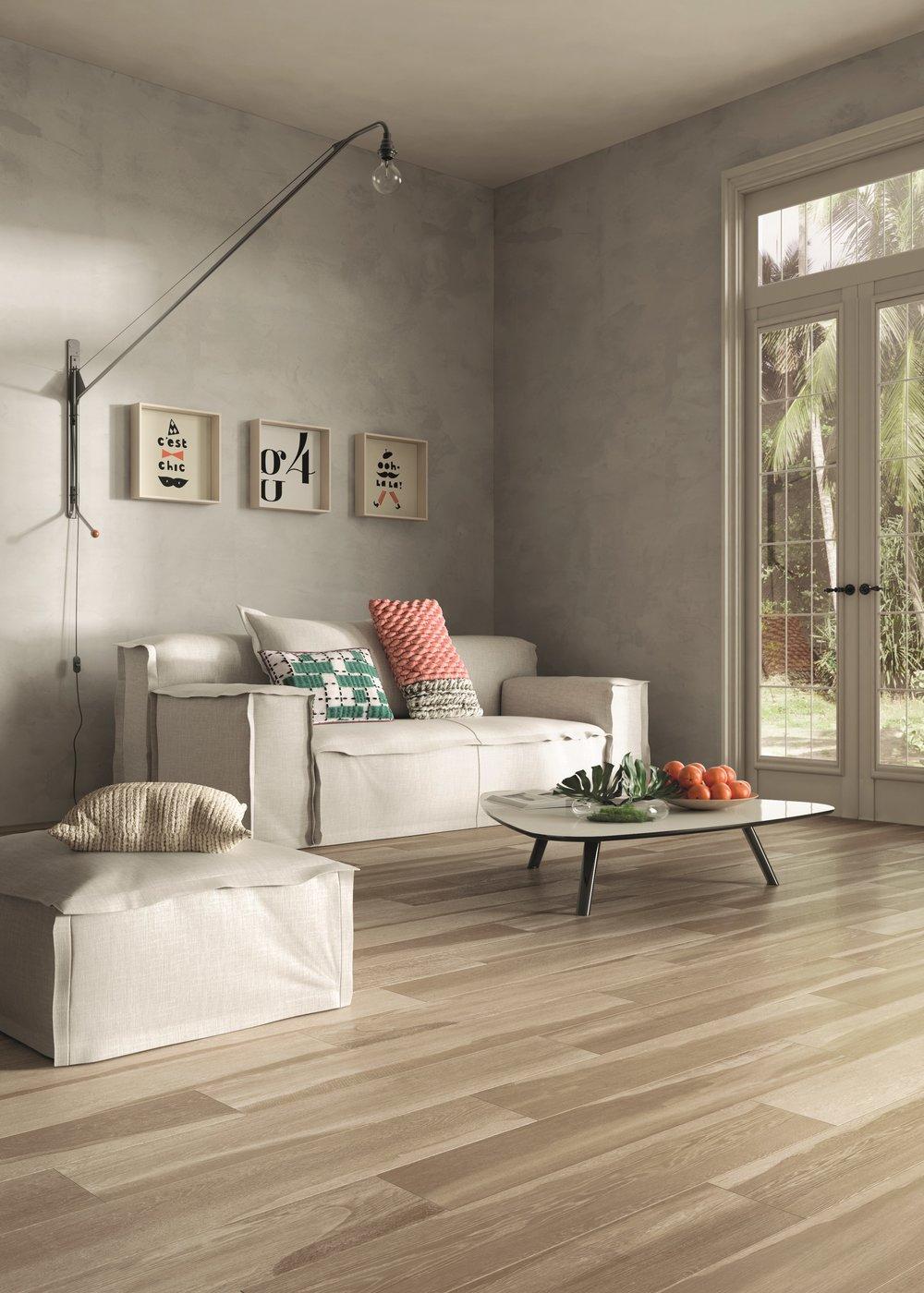 Indonesian Wood Beige 150x900