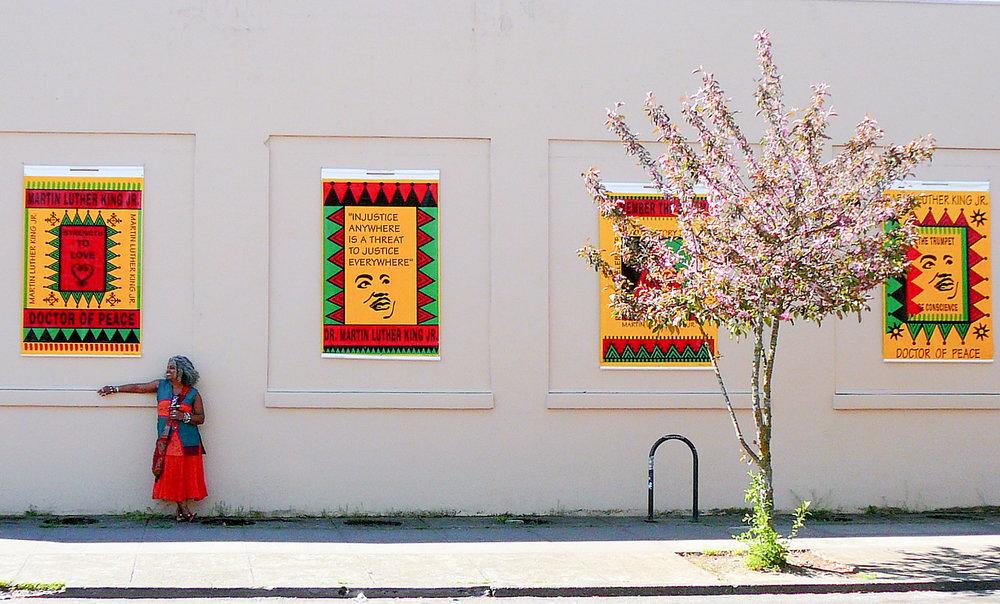 adriene-cruz-public-art-banner-01.jpg