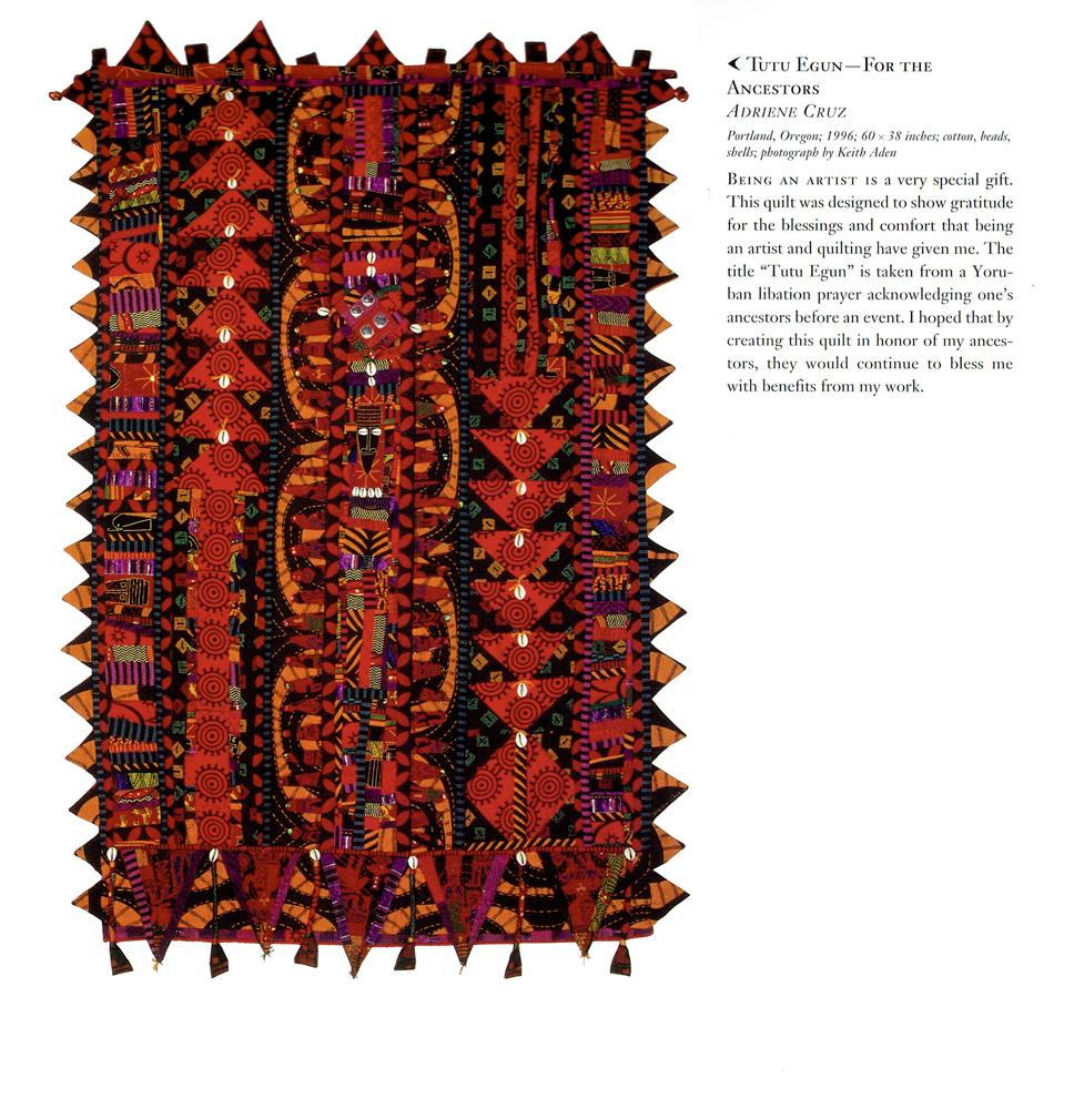 adriene-cruz-spirits-of-the-cloth-01.jpg