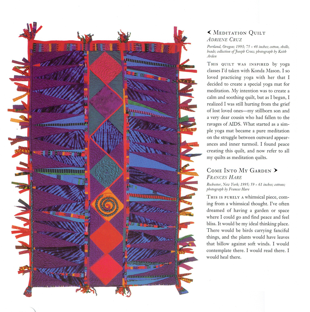 adriene-cruz-spirits-of-the-cloth-02.jpg