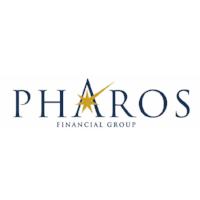Pharos.jpg