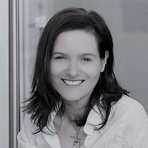Lisa Schutz, Director
