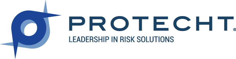 Protecht-Logos-950x256.png
