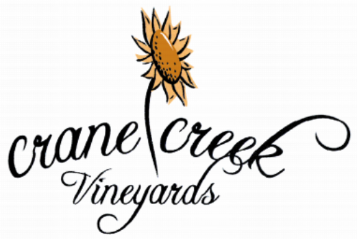 crane creek logo.png