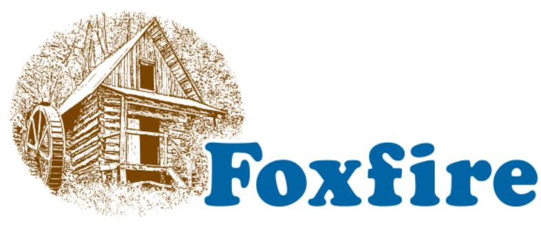 foxfire logo.png