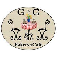 G &G logo.jpg