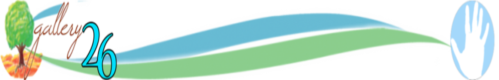 Gallery 26 logo.png