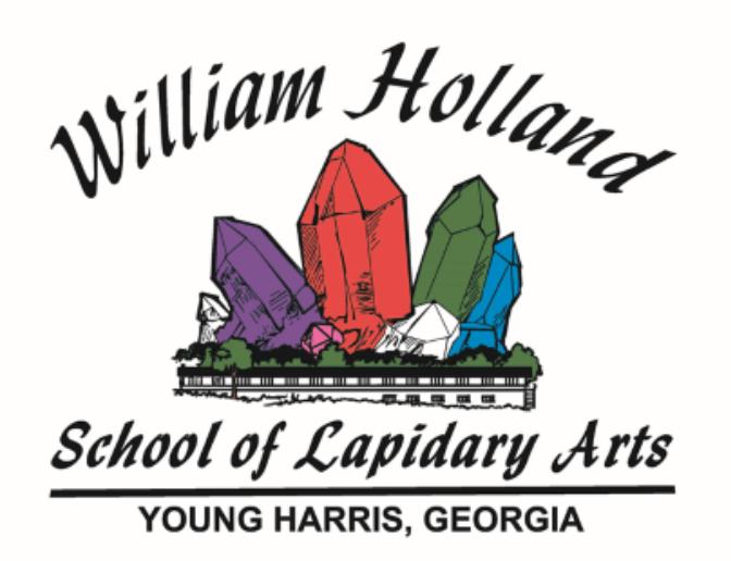 Lapidary logo.png