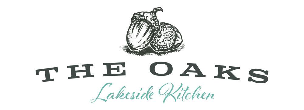 The Oaks Logo .jpg