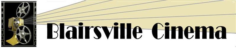 Blairsville Cinema logo.jpg