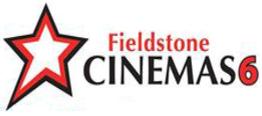 Fieldstone logo.png