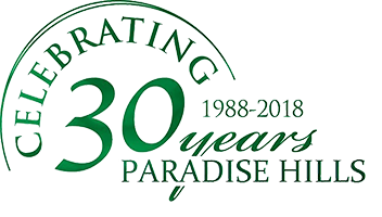 30years-logo-small-00003.png