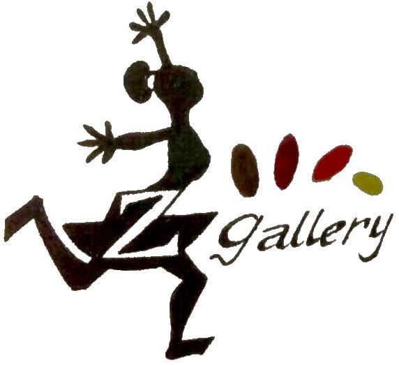 Zgallery_dance.jpg