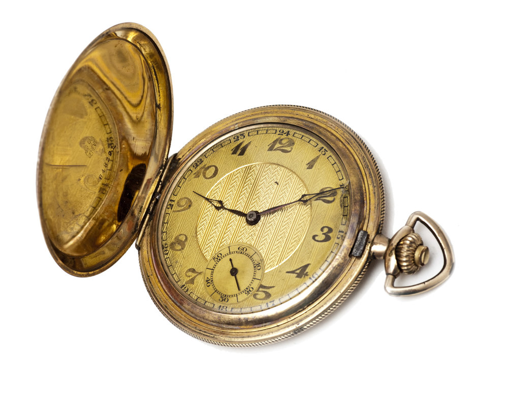 19th Century Pocket Watch.jpg