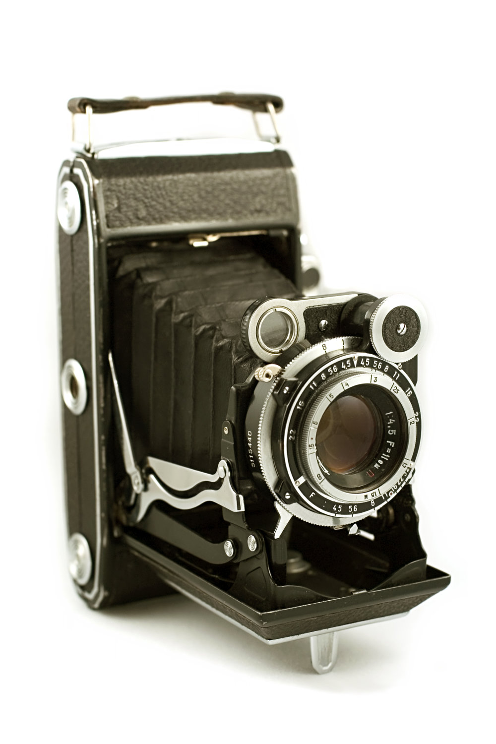 Antique Folding Camera.jpg